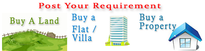 buy a property in kerala - legal helps