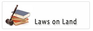 Kerala Property Laws